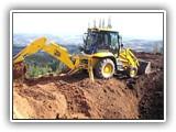 maquinarias-lillo-arriendo-de-retroexcavadora-retroexcavadora-jcb-3cx-con-cabina-fops-rops-608290-FGR