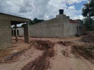 CONSTRUCCIÓN-ILEGAL-HUMEDAL-SAN-IGNACIO-12