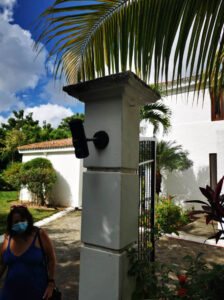 Home Inspection Nicaragua