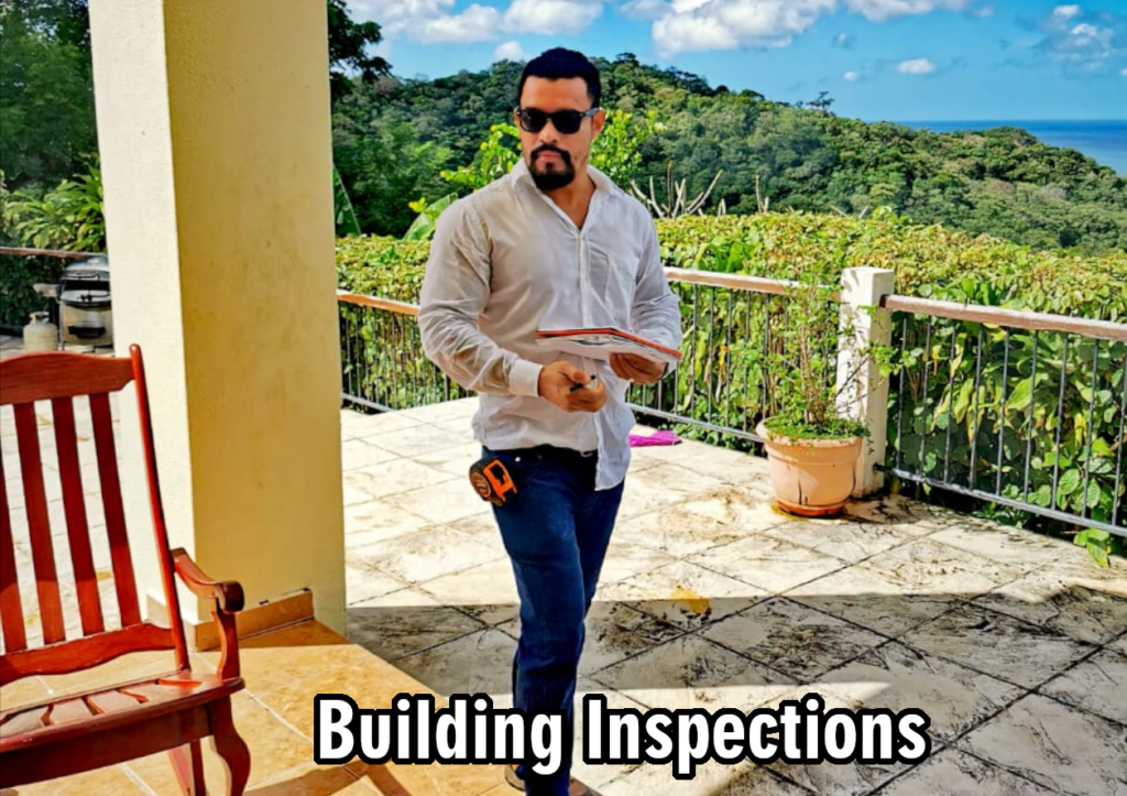 BUILDING-INSPECCION-constructora-vargas-san-juan-del-sur